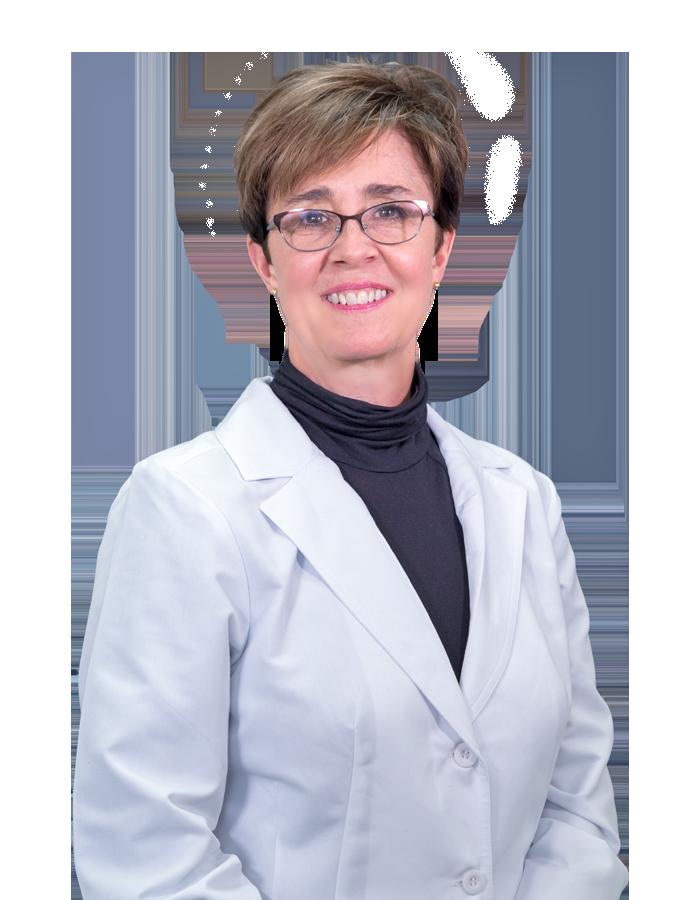dr carter dentistry